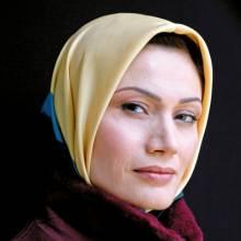 فریبا کامران - Fariba Kamran