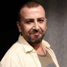 محمدرضا مالکی - imohammadreza malek