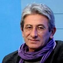 احمد حامد - ahmad hamed