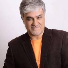 حسن اسدی - Hassan Asadi
