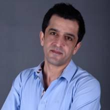 مجید یاسر -