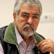 محمود عزیزی - Mahmud Azizi