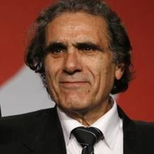 رضا ناجی - Reza Naji