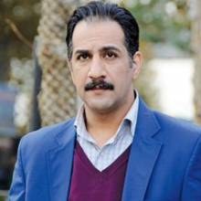 محمد نادری - Mohammad Naderi