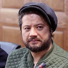 علی صادقی - Ali Sadeghi