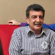 خسرو امیر صادقی - khosrow amir sadeghi