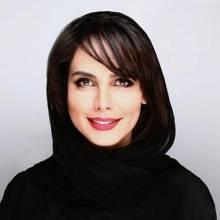 آزاده مهدی زاده - azade mehdizade