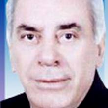 احمد بهروزی - ahmad behrouzi