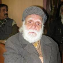 محرم بسیم - Moharram Basim