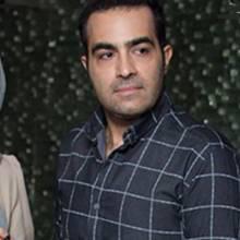 ادیب قریب - adib gharib