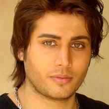 مجید حاجی زاده - Majid Hajizadeh
