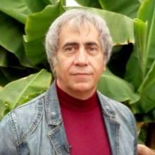 بیژن افشار - bijan afshar