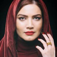 متین ستوده - Matin Sotudeh