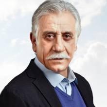 مسعود رایگان - Masoud Rayegan