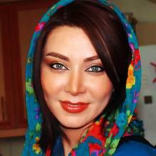 فقیهه سلطانی - Faghiheh Soltani