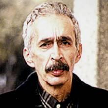 رضا ژیان - Reza Zhian