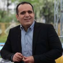 حسین رفیعی -