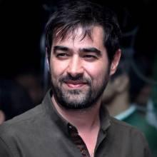 شهاب حسینی - Shahab Hosseini