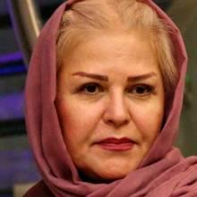 اکرم محمدی - Akram Mohammadi