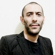 علیرضا مهران - alireza mehran