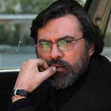 رضا ایرانمنش - Reza Iranmanesh