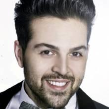 عماد طالب زاده - Emad Talebzadeh