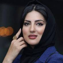 هلیا امامی - Helia Emami