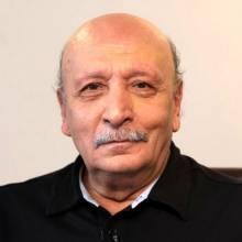 اصغر سمسارزاده - Asghar Semsarzadeh