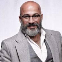 امیر آقایی - Amir Aghaei