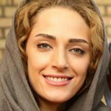 نگین معتضدی - Negin Motazedi