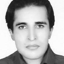 اصغر پیران - Asghar Piran