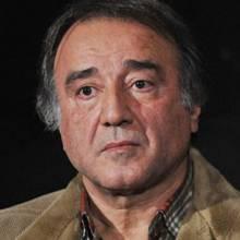 حبیب اسماعیلی - Habib Esmaili