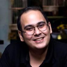 رضا داوودنژاد - Reza Davood Nejad