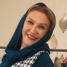 مینا نوروزی - Mina Norouzi