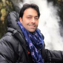 عبدالرضا زهره کرمانی - abdoreza zohre kermani