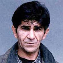 حسین پناهی - Hossein Panahi
