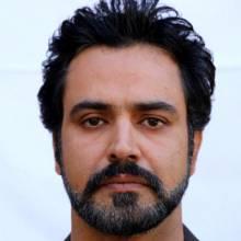 عمار تفتی - Ammar Tafti