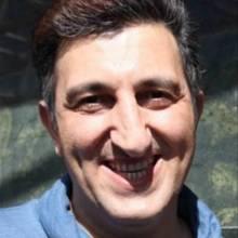 یوسف صیادی - Yousef Sayyadi