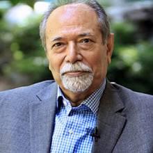 علی نصیریان - Ali Nassirian