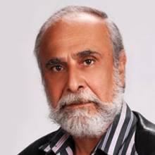 سعید امیرسلیمانی - Saeed Amirsoleimani