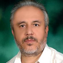 مسعود چوبین - Masoud Choobin