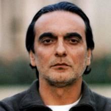 همایون ارشادی - Homayoun Ershadi