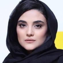 صبا سهیلی - Saba Soheili