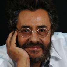 خسرو شکیبایی - Khosrow Shakibai