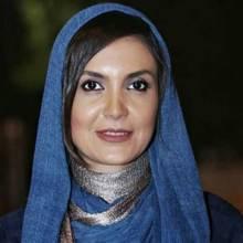 سامیه لک - Samiya Lak