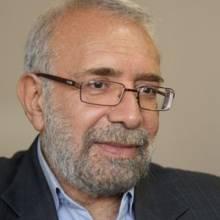 حبیب بختیاری - Habib Bakhtiyari