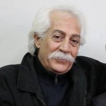 کاظم روزی طلب - Kazem Roozi Talab