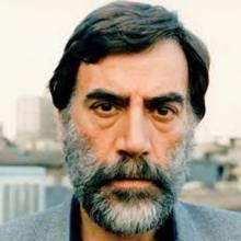 هادی اسلامی - Hadi Eslami