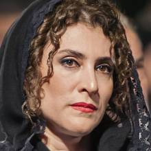 ویشکا آسایش - Vishka Asayesh
