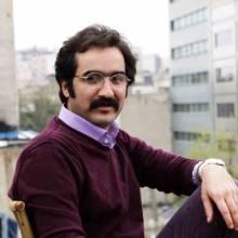 سجاد افشاریان -